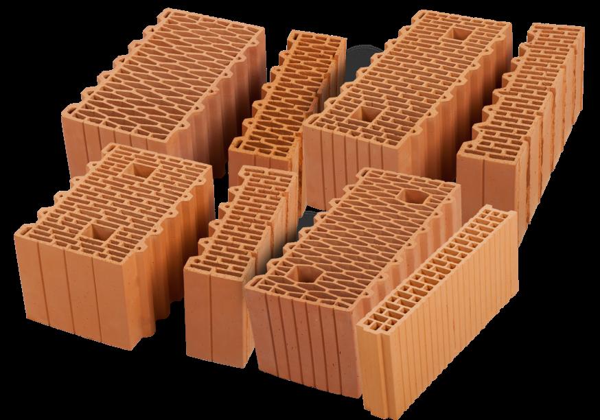 керамические блоки картинки такими огромными яйцами